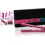 cheetah_ceramic_prostyler