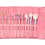 Cancer Brush Set - $65.00