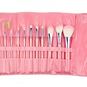 Cancer Brush Set - $65.00