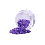 G09__Purple Glitter