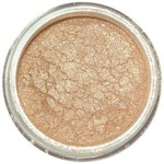 SP003__ Champagne Eye shadow