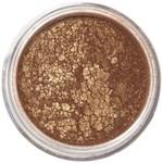 SP009__Copper Sand