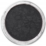 SP020__Midnight Black Eye Shadow