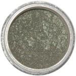 SP030__Sage Green