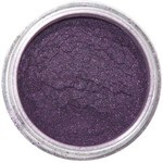 SP049__Deep Purple