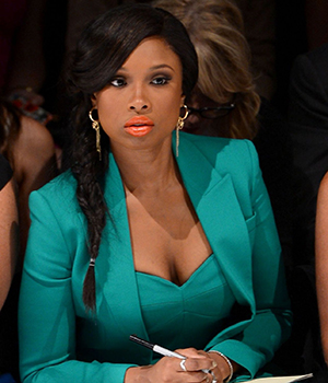 Jennifer_Hudson_Orange3