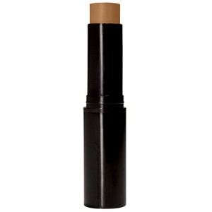 foundation-stick_dark-coffee-27b_390 (1)