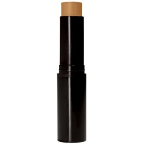foundation-stick_tawny-tan-25b_390